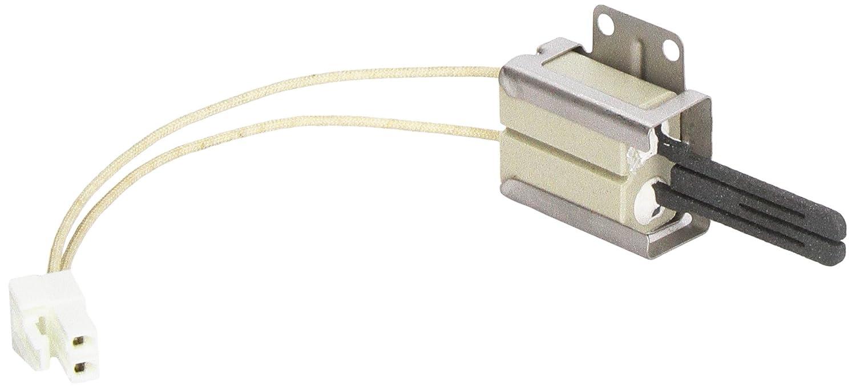 Frigidaire 316489404 Oven Igniter Range/Stove/Oven