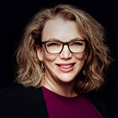 Leslie McAdam