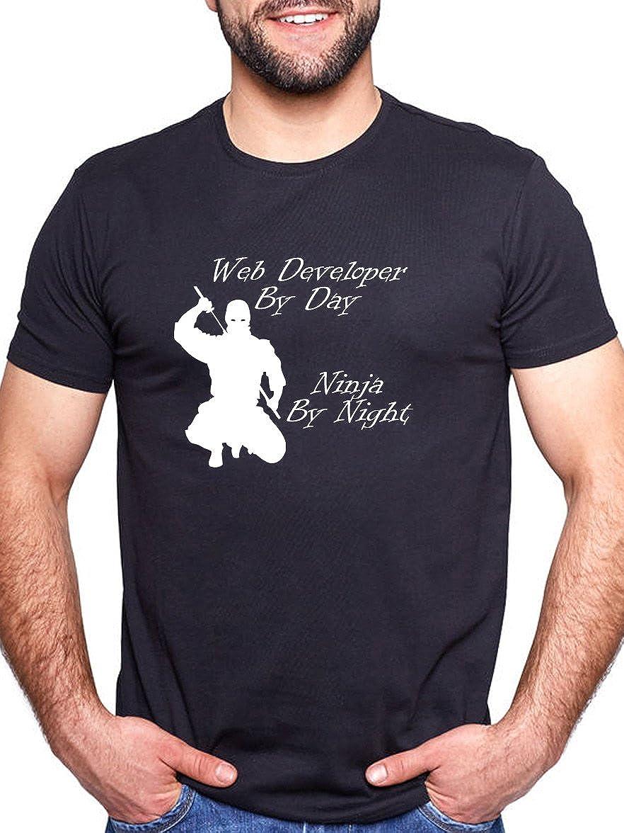 A base de dimezone e Web By Day Ninja By Night de ...