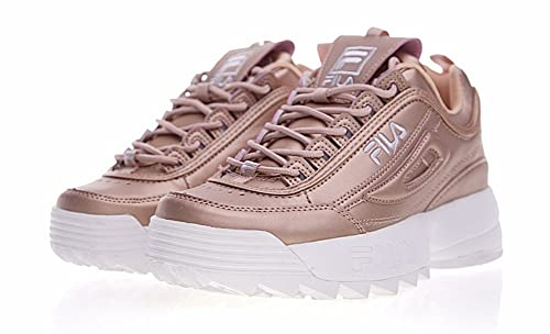 scarpe ginnastica fila donna