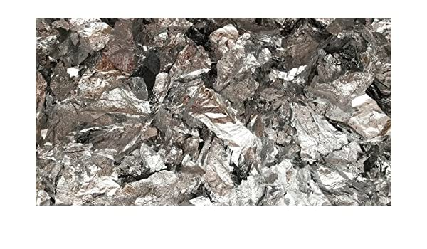 20 Grams of Copper Leaf Flakes .....Premium Quality /& Lowest price online !!