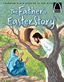 The Fathers Easter Story 6pk, Jonathan Schkade, 0758625774