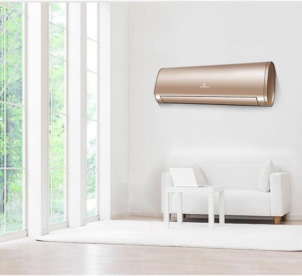 Calefacción HAIZHEN Calentador Eléctrico PTC Cerámica Tapiz Baño Dormitorio Doble Uso A Prueba De Agua Control Remoto Operativo Ahorro de energía: Amazon.es: Hogar