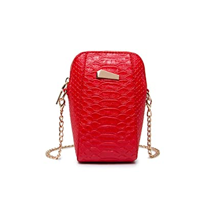 Fashion Women Crossbodybag Shoulderbags Messenger Bag Phone Bag Coin Bag womens handbags totes shoulder bags bolsos