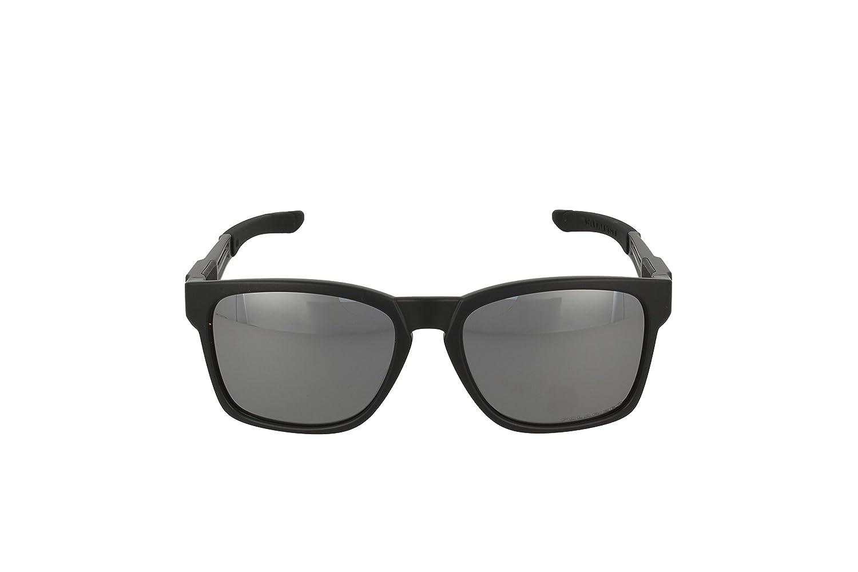 a7e69ca51ff Amazon.com  Oakley Mens Catalyst Sunglasses