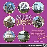 Walking Queens, Adrienne Onofri, 0899977308