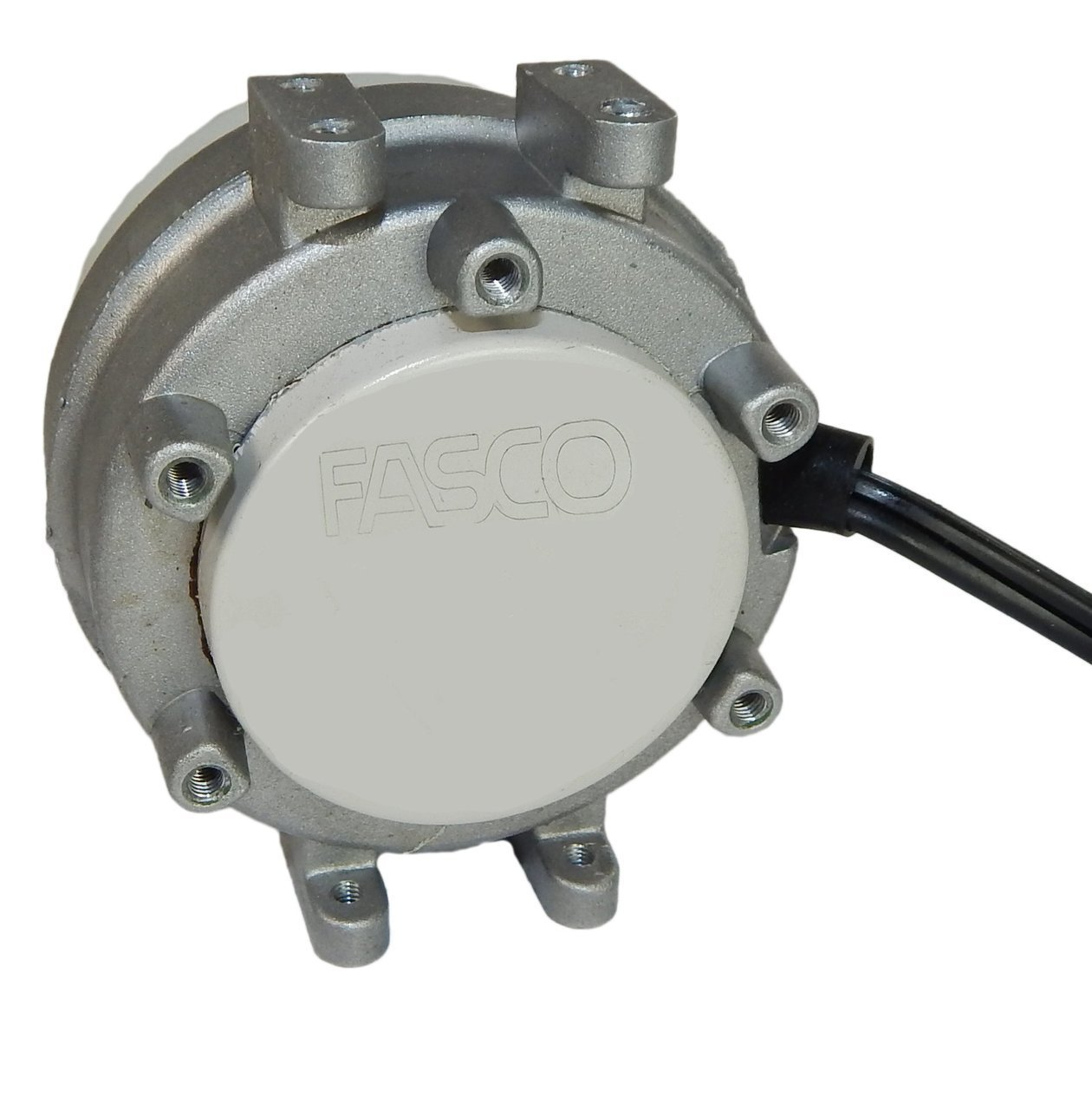 Fasco D559 6 Watt 115 Volt Unit Bearing / Watt Motor w/ CCW Rotation Replaces 5313 - D559