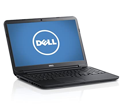 DELL INSPIRON 15 3521 NETWORK DRIVERS UPDATE