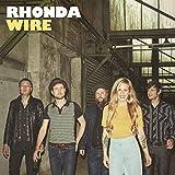 Wire (LP+CD) [Vinyl LP]