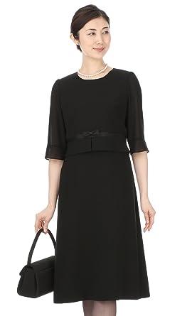 1ffb96ab91f2f (ヨウフクノアオヤマ)洋服の青山 (アンカーウーマンパーソンズ)ANCHOR WOMAN