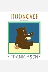 Mooncake Kindle Edition