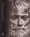 img - for ARISTOTLE: ETHICS. book / textbook / text book