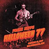 Halloween Night 1977