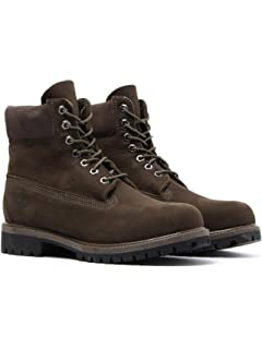 Timberland 6in premium boot, Boots homme  Timberland  Amazon.fr ... e68437a68936