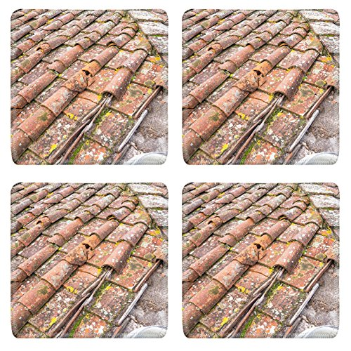 msd-square-coasters-image-id-24755031-tuscan-clay-roof-tiles