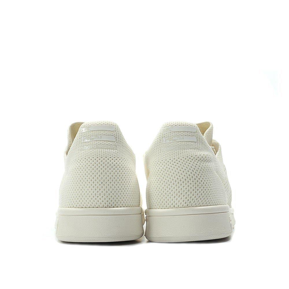 Adidas x Pharrell Williams hombres Hu Holi Stan Smith BC crema blanca