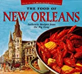 The Food of New Orleans, John DeMers, 9625931007