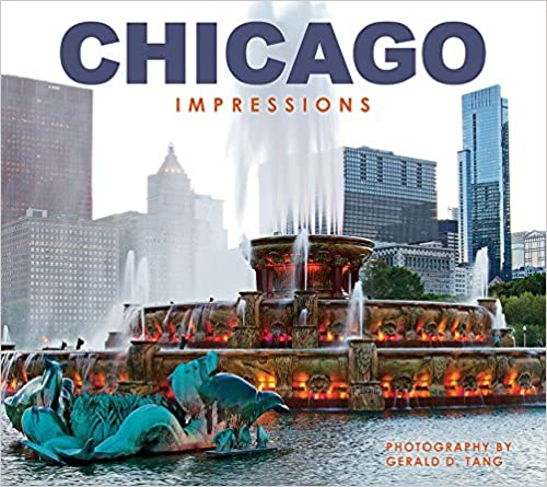`VERIFIED` Chicago Impressions. century Register parte empieza unique studio