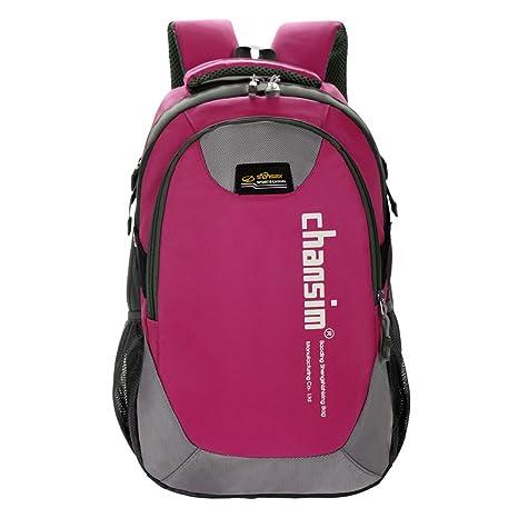 f74b12fb5127 Amazon.com : Maker 20-35L Hiking Backpack, laptop Notebook Computer ...