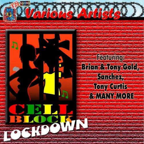 ... Cell Block Studios Presents: C..