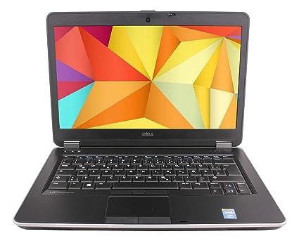Dell Latitude E6440 - Ordenador de sobremesa (procesador Core i5 ...