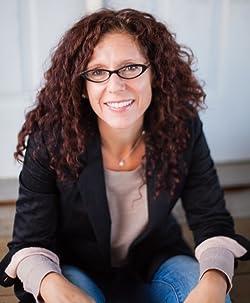 Michelle Auerbach
