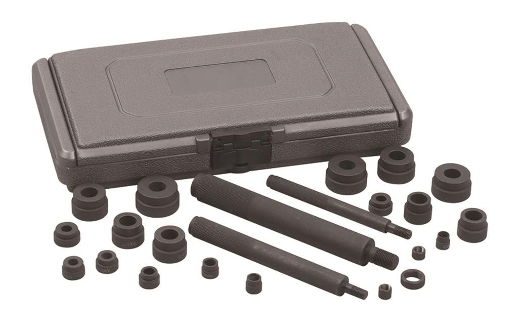 GearWrench 41780D General Purpose Bushing Set