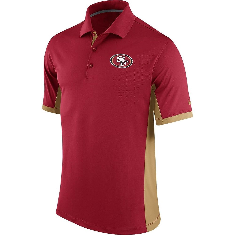 quality design 1557a ed550 49ers Womens Shirt Amazon
