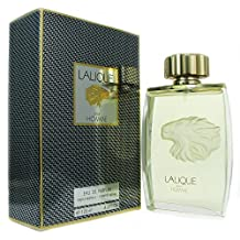 Lalique By Lalique For Men. Eau De Parfum Spray 4.2 Ounces