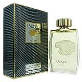 Eau De Toilette Best Deals - Lalique By Lalique For Men. Eau De Parfum Spray 4.2 Ounces