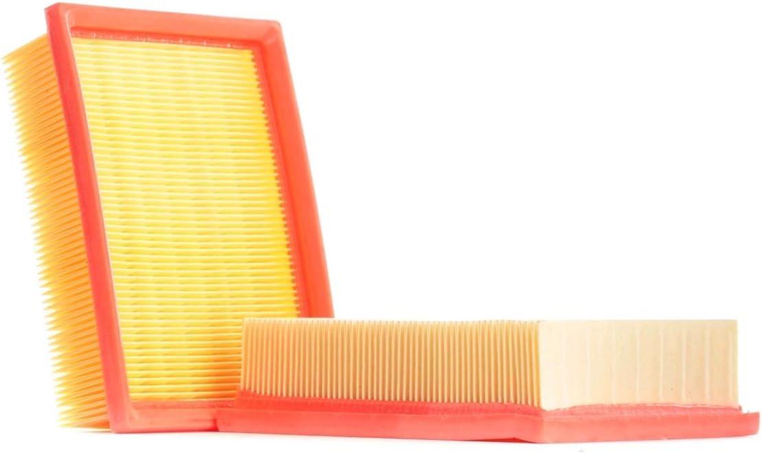 RIDEX 8A0105 Luftfilter Luftfilter Filter