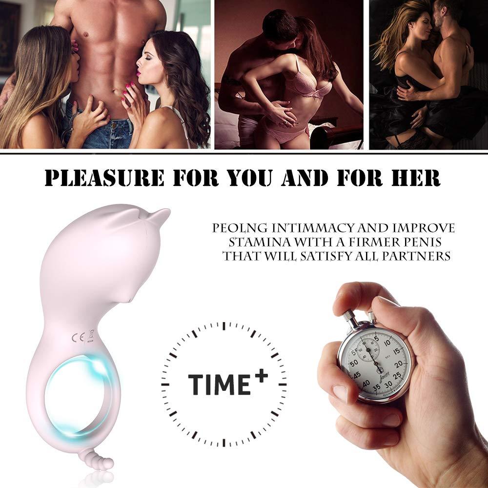 Hot sale Redesign V-îbrâting C&õ-ck R-îng Set Vîbërâte P&enîs V-îbrâtõr for Men Couples Women Game Play P-r-ô-s-tàté M-à-s-sàgér A~na~l Bu~tt Pl~UG