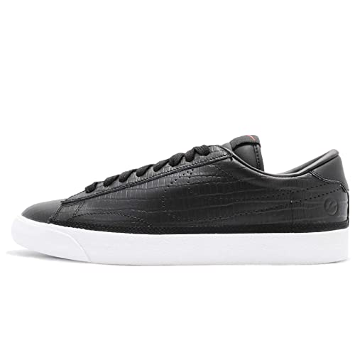 footwear size 40 pretty nice Amazon.com   Nike Mens Zoom Tennis Classic Leather Low-Top ...