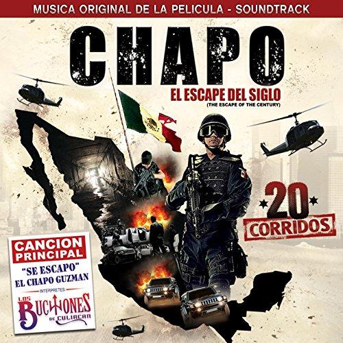 el cholo by los diamantes del norte on amazon music