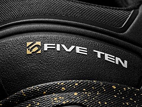 Five Ten メンズ