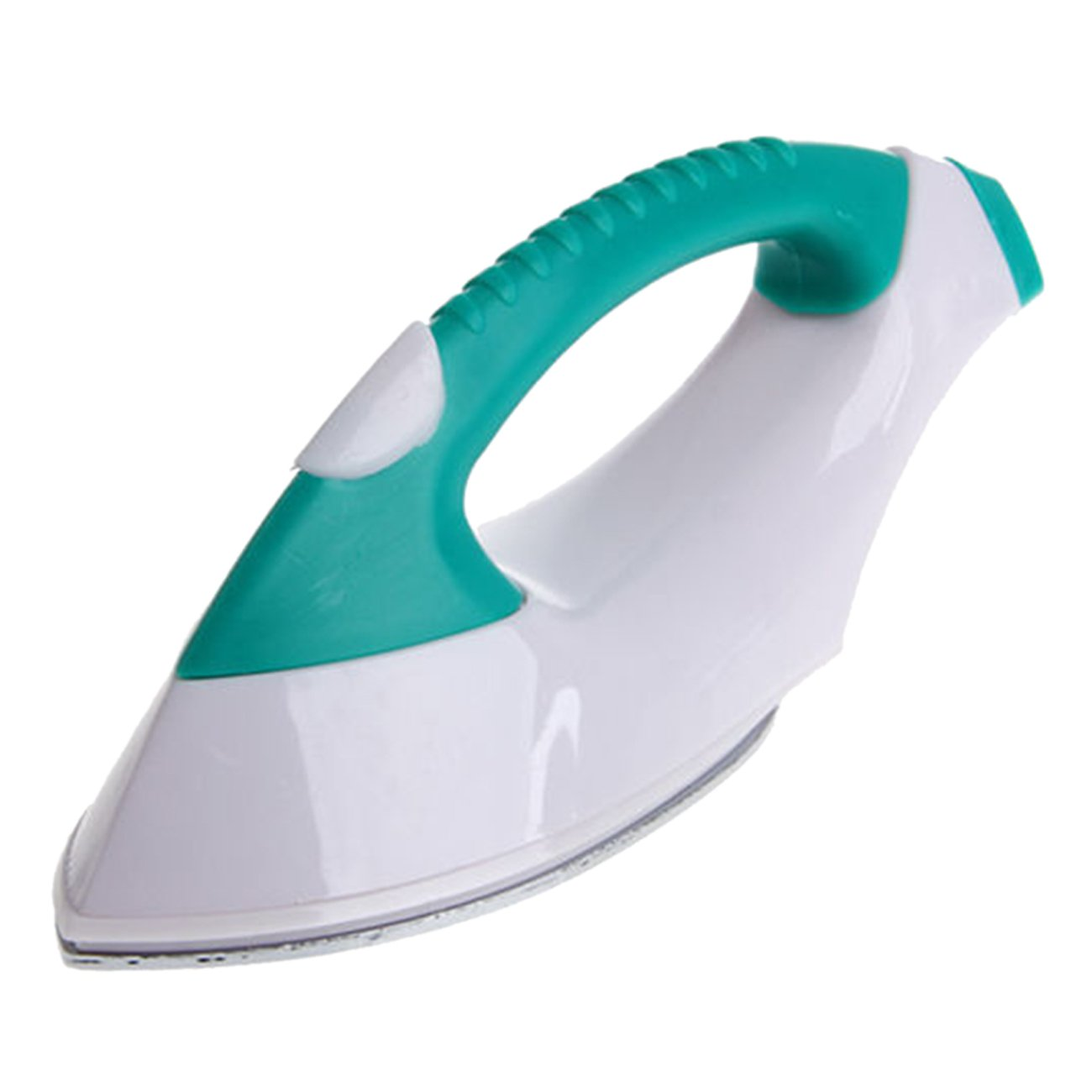 THEE Mini Portable Electric Traveling Steam Iron for Clothes Dry US Plug