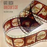 DIRECTOR'S CUT (DELUXE EDITION)