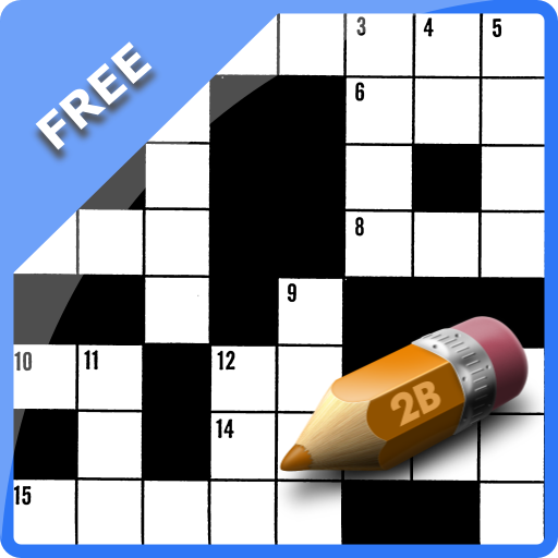Crossword Puzzle Free Amazon Ca Appstore For Android