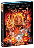 Trick r Treat [Collectors Edition] [Blu-ray]