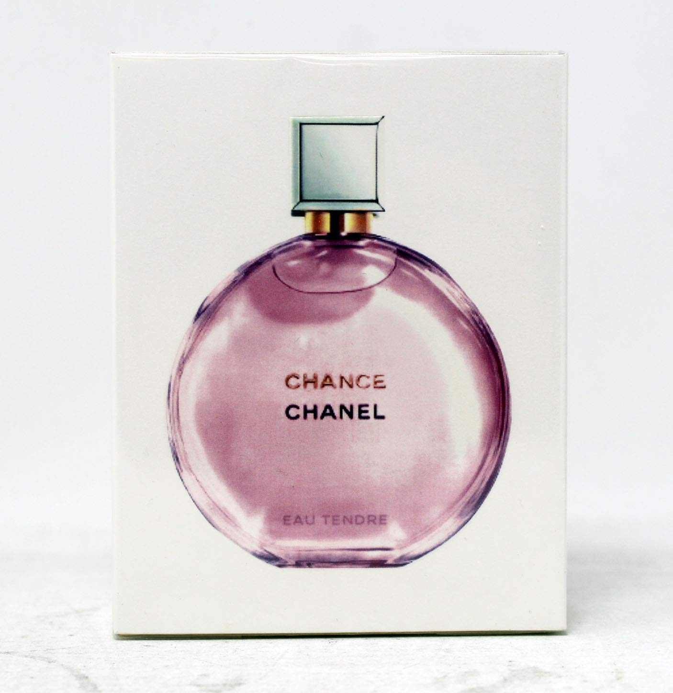 Top 10 Chanel Perfumes for Women & Men