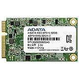 Premier Pro SP310 SATA 6Gb/s mSATA Solid State Drive ASP310S3-32GM-C