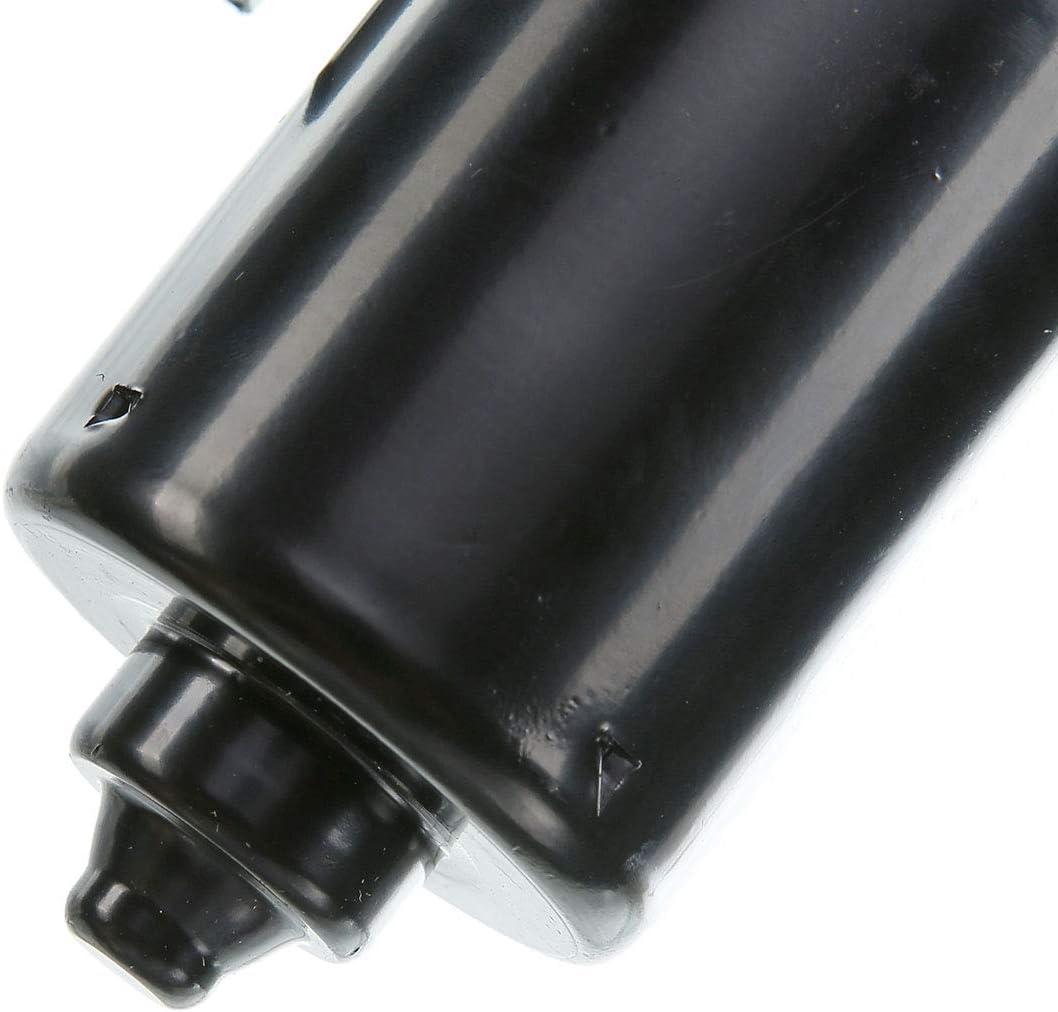 Windscreen Wiper Motor Front for 5 Series E60 5 Series Touring E61 520 523 525 530 535 540 545 550 M5 2001-2010 6934279
