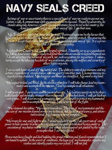 navy seal medal - 9