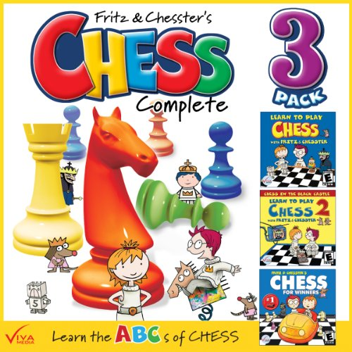 learn-to-play-chess-with-fritz-chesster-chess-complete-3-pack-download
