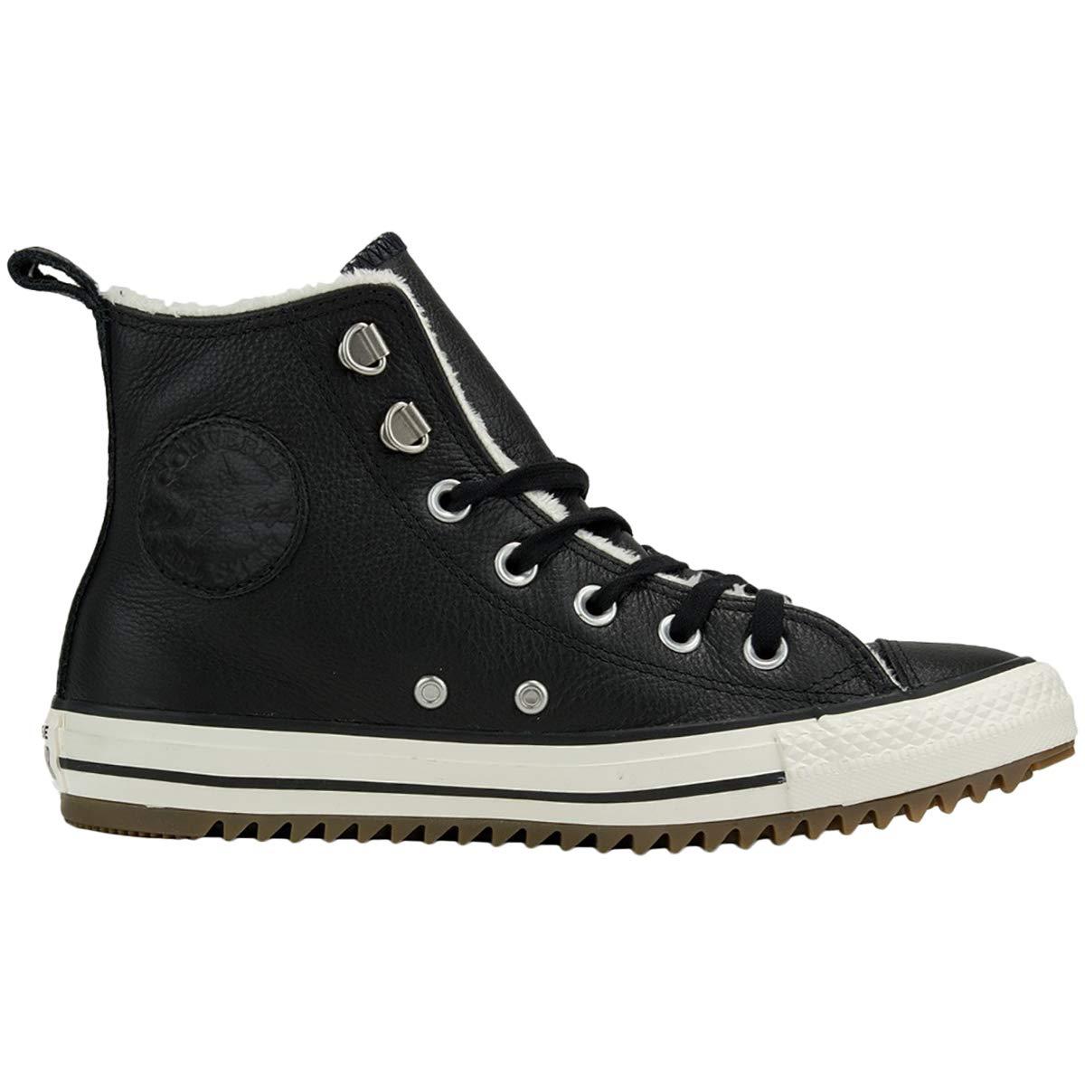 7f9021 chuck taylor all star hiker boot
