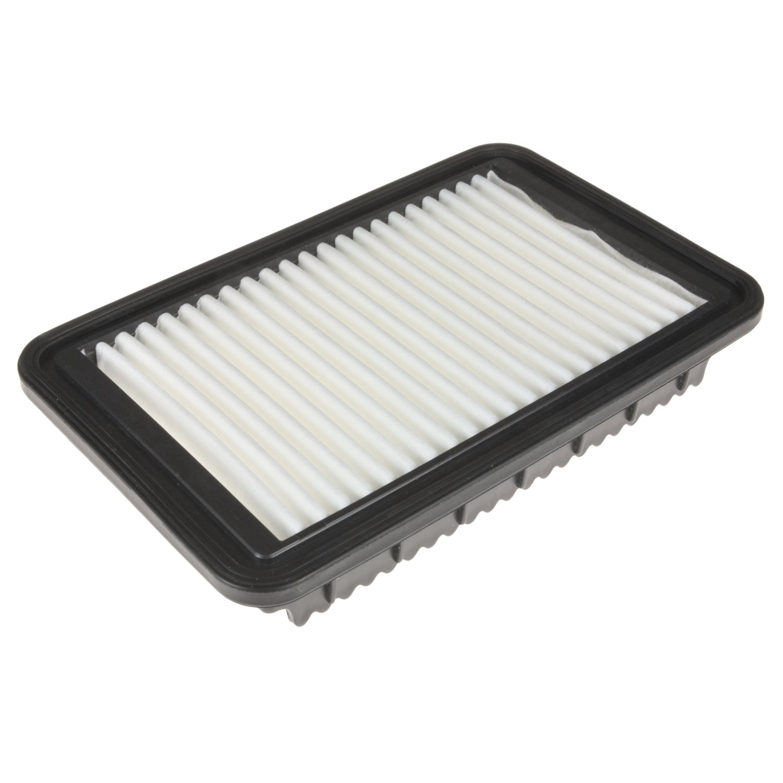 Pack of 1 Blue Print ADG022112 air filter