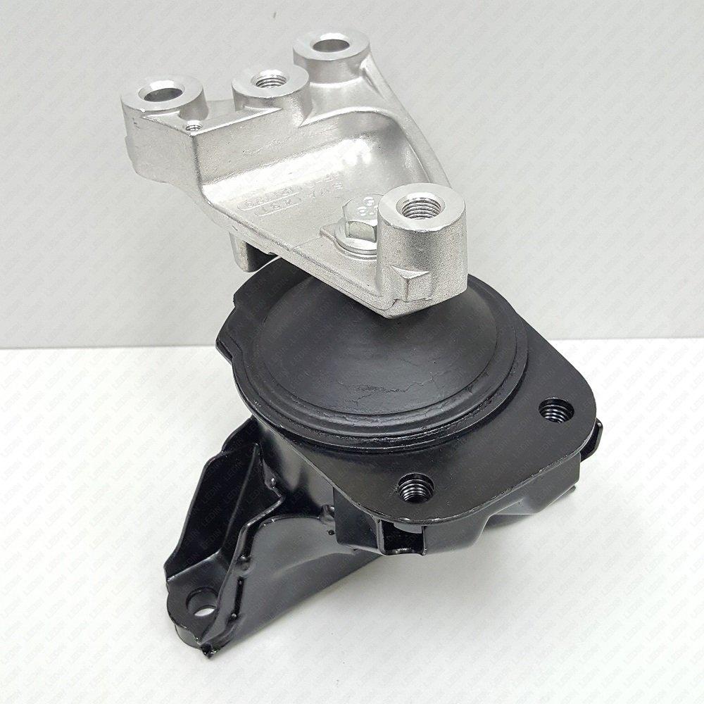 For Porsche 924 928 944 Pair Set of 2 Engine Crankshaft Position Sensors Bosch