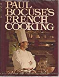 Paul Bocuse's French Cooking