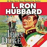 Bargain Audio Book - The Iron Duke