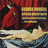 Othello Ballet Suite